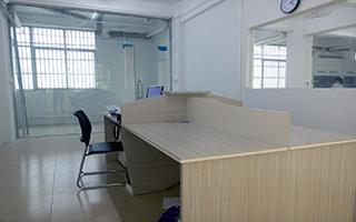 办公室/Office