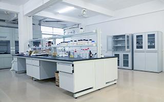 实验室01/Laboratory 01