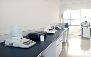 实验室仪器/Laboratory instrument